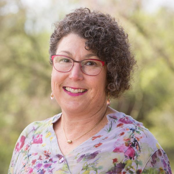 Karen Ayers, ACNP