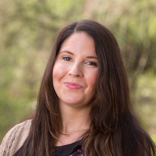 Andrea Munoz