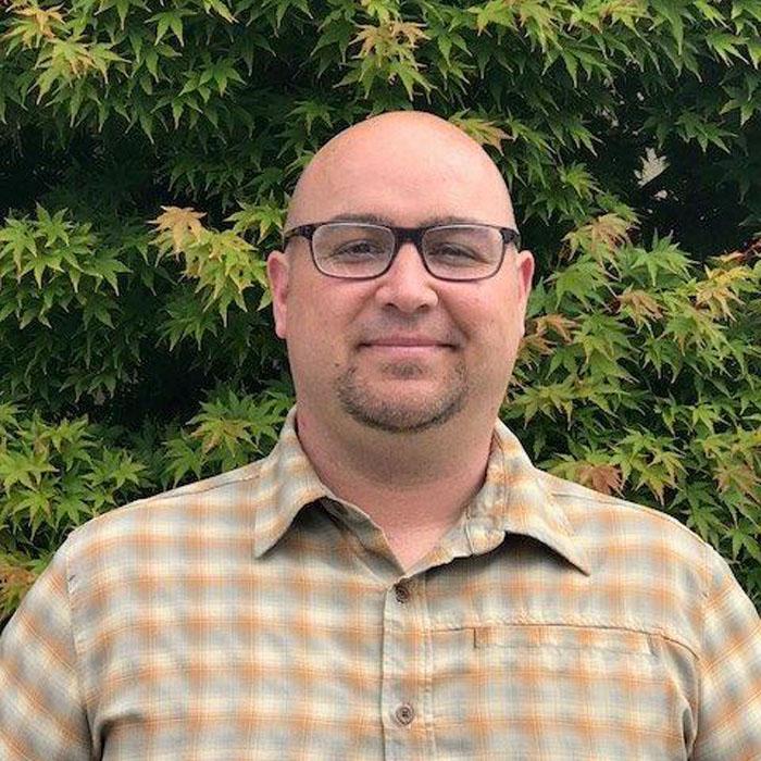 Jason Sullivan, RN